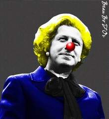 Boris_johnson_margaret_thatcher
