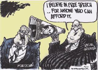 FreeSpeechCartoon_600