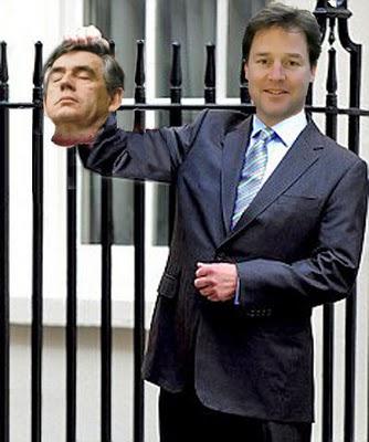 Nick_Clegg_responds_to_Gordon_Brown