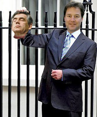 Nick_Clegg_responds_to_Gordon_Brown