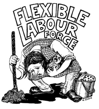 02flexible-labour-force