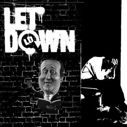 _LETDOWN_cover_draft01