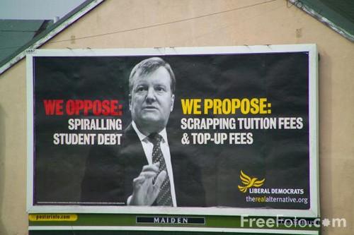 11_45_23---Liberal-Democrats-Poster-Campaign-2005_web