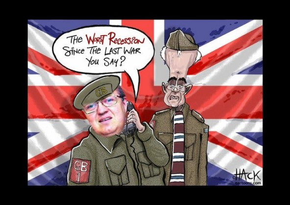 Uk_recession_cartoon