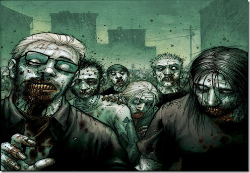zombies_drawing