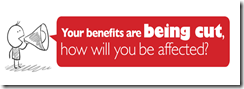 benefit-cuts-banner[1]