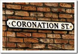 Coronation%20street%20sign-1140215