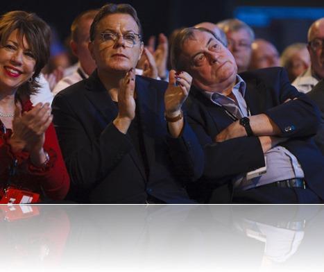 showbiz-eddie-izzard-labour-party-conference
