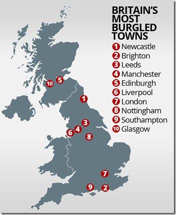 map-burgular-356559