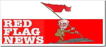 Jeremy-corbyn-red-flag-news-cartoon