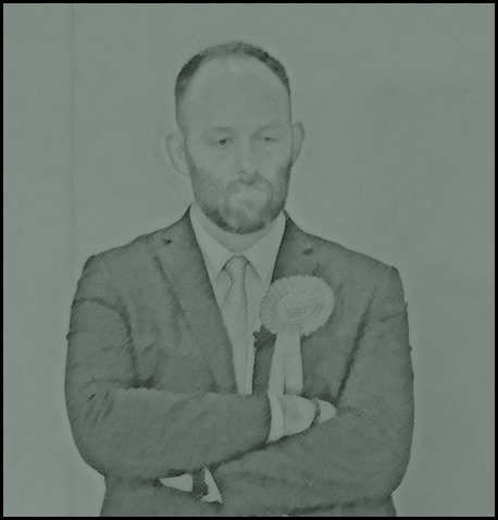 Salford%20Mayor%20Election%202016%20(4)(1) copy 2