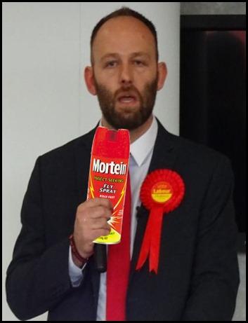 Salford%20Mayor%20Election%202016%20(7)(1)