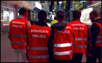 Sharia-699524