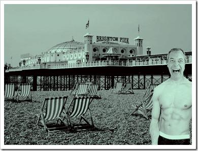 181010155406-Brighton-Pier