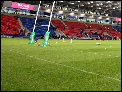 salford-red-devils-aj-bell-stadium-super-league_3300982