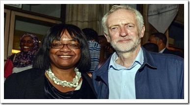 _Jeremy-Corbyn-and_3442911b-large_trans  pJliwavx4coWFCaEkEsb3kvxIt-lGGWCWqwLa_RXJU8