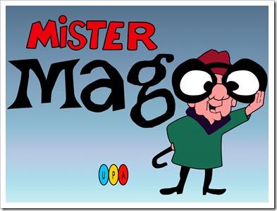 Mister-Magoo