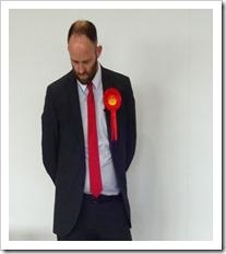 Salford%20Mayor%20Election%202016%20(5)(1)