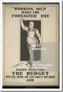 Tory Poster-5