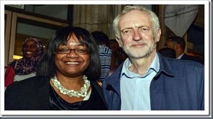 jeremy-corbyn-and_3442911b-large_transpjliwavx4cowfcaekesb3kvxit-lggwcwqwla_rxju8_thumb