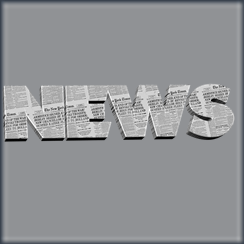 news-1074617_960_720