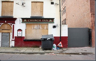 1218126_pub_Church_Inn__Ford_St__Salford