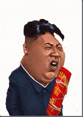 a4e75b08f6_Kim-Jong-Un