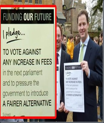 clegg%20pledge