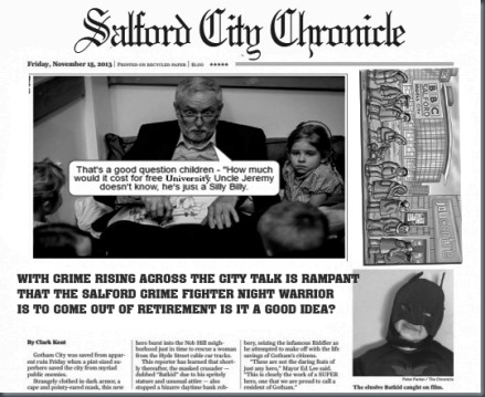 miles-scott-batkid-news-headline-e1384587933640