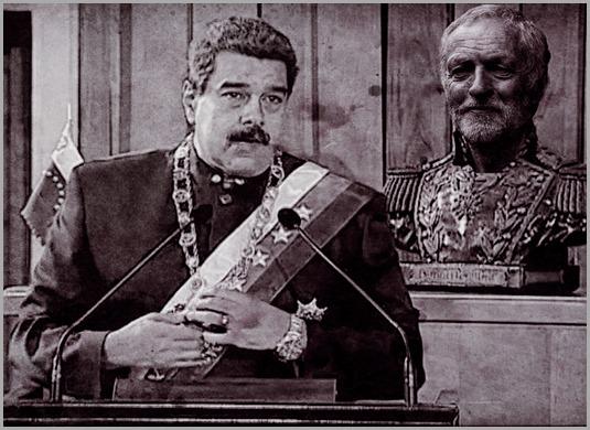 Nicolas_Maduro_February_2017