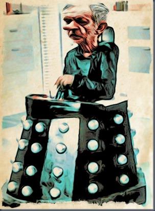 Davros-Doctor-Who-Dalek-Emperor-b