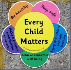 every-child-matters-external-plaquegxk